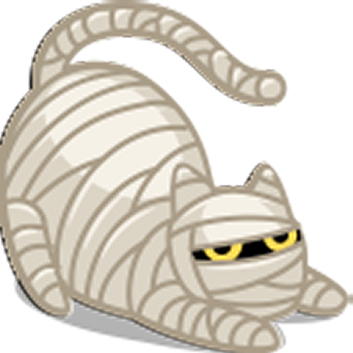 Download Kohl's Cats ^ ^