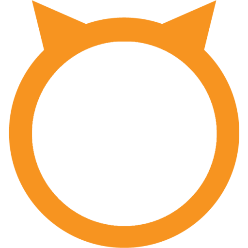 Cropped Cat Icon Large Open Citrus Auto Trader Of Central