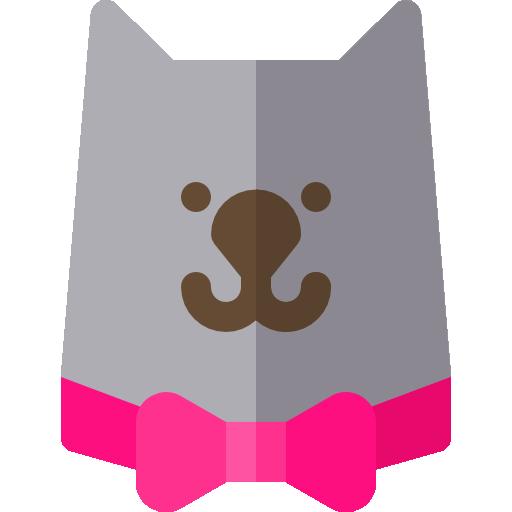 Cat Icon Pets Shop Freepik