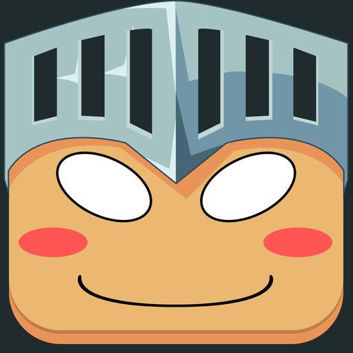 Castle Catapult Legendary Royal Knight App Data Review