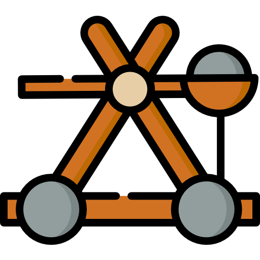 Catapult