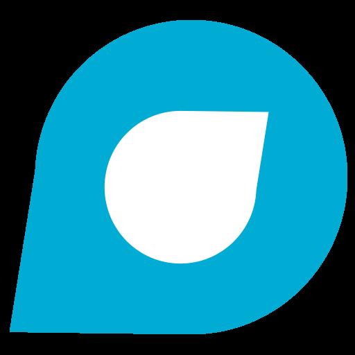 Discussion Board Icon