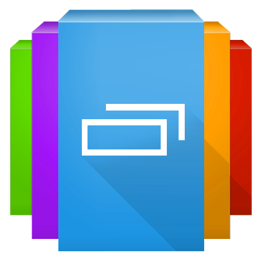 Pictures Of Categories Icon Png
