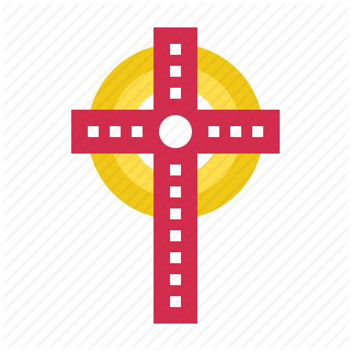 Catholic, Christ, Christian, Cross, Protestant, Sign, Symbol