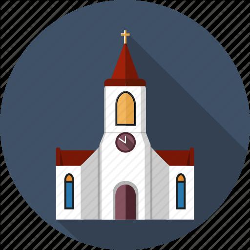Abbey, Building, Catholic, Christian, Church, Cross, Sanctuary Icon