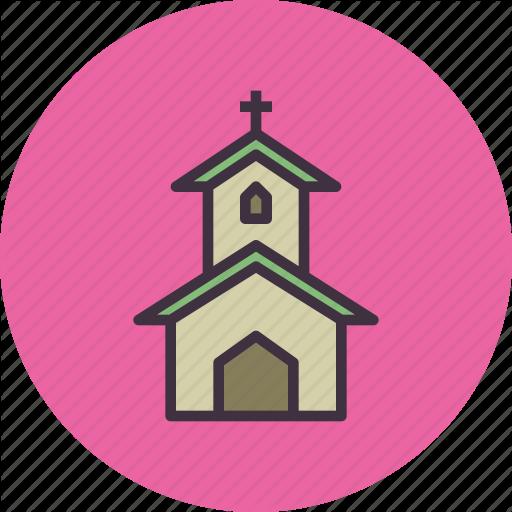 Building, Catholic, Christian, Church, Institution, Prayer
