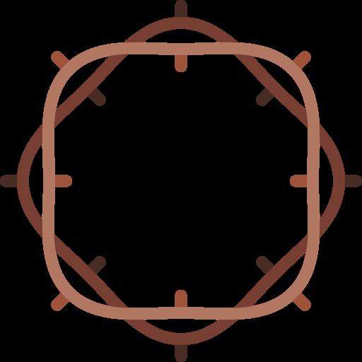Christianity Catholic Png Icon