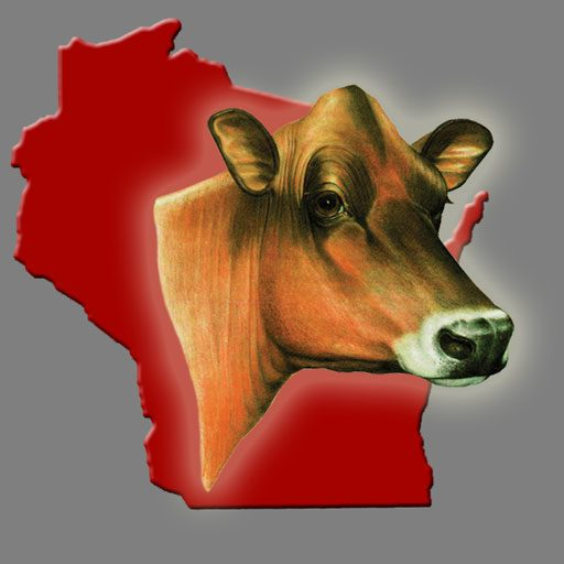 Cropped Wisconsn Wisconsin Jersey Cattle Association