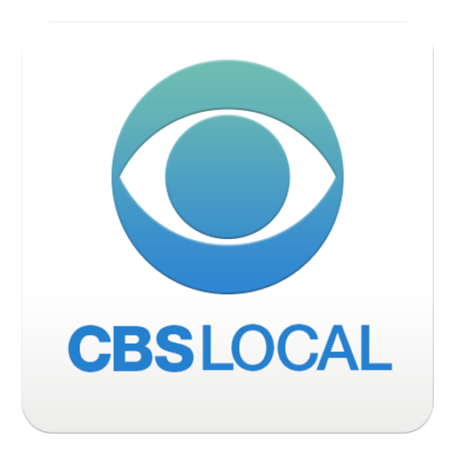 Cbs Local Apk Download From Moboplay