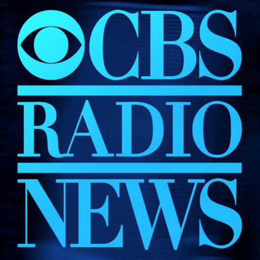 Carplay App Cbs Radio News