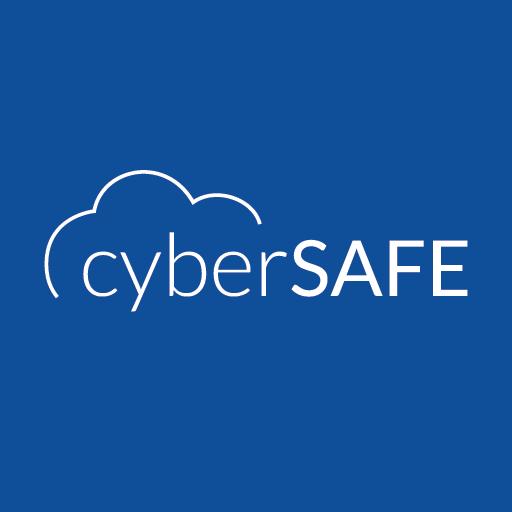Cybersafe Exam Cbs