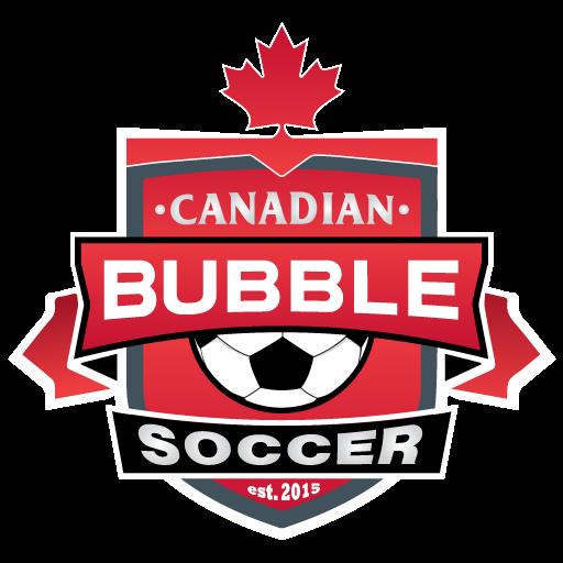 Cbs Site Icon Canadian Bubble Soccer