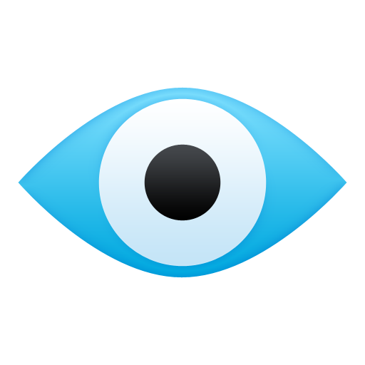 Eye Icon Download Free Icons