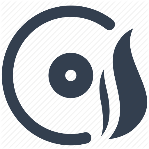 Burn, Cd, Cd Rom, Disc, Fire, Multimedia, Music, Recording