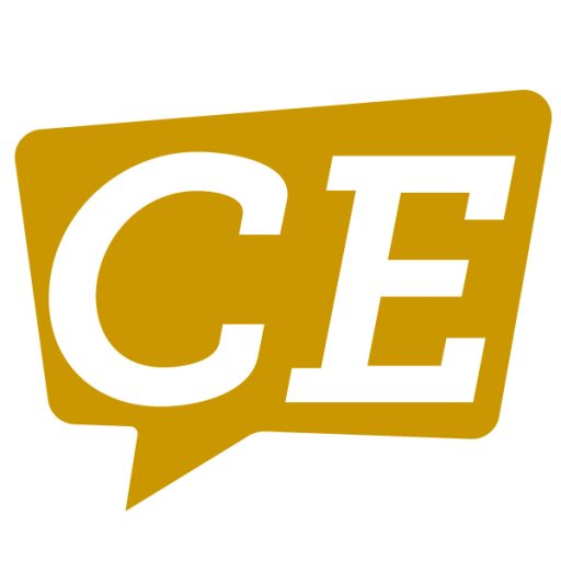 Ce Course Review Online Course Reviews For Continuing Education