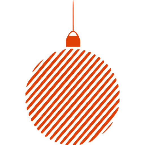Soylent Red Christmas Icon