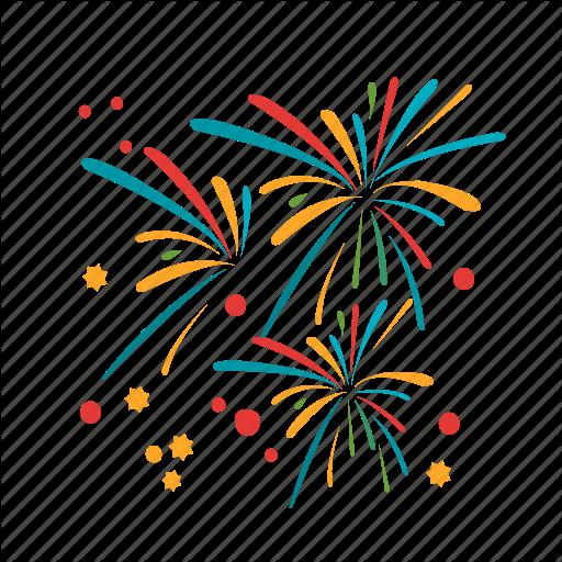 Anniversary, Celebration, Colorful, Firework, Fireworks, New