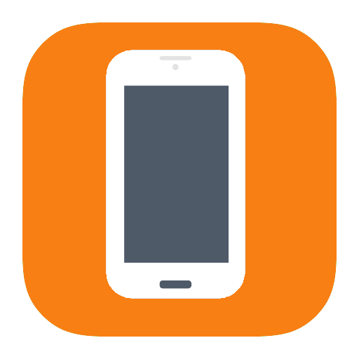 Cell Phone Icon Png Transparent Images In Collection