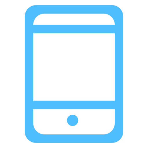 Cell Phone Number, Cell Phone, Cellular Phone Icon Png And Vector