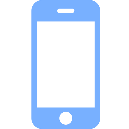 Phone, Cell Phone, Phone Icon With Png And Vector Format For Free