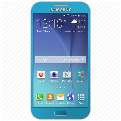 Samsung Mobile Phone Png Transparent Samsung Mobile Phone