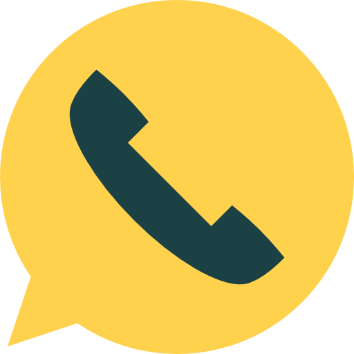 App, Mobile Phone, Symbol, Communications, Cellphone, Smartphone