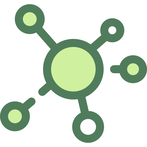 Cell Png Icon