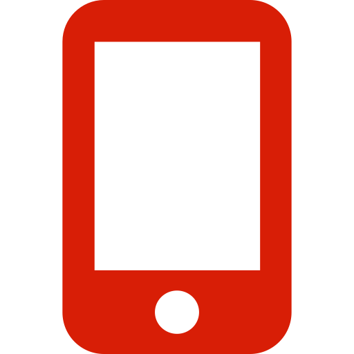 Collection Of Free Phone Vector Cell Download On Ui Ex
