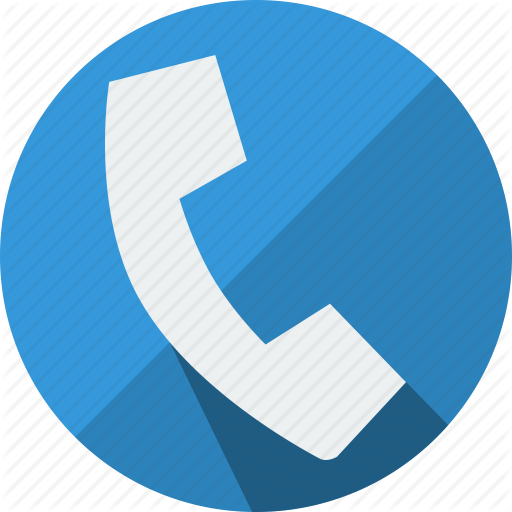 Wireless Phone Cos Logo Png Images