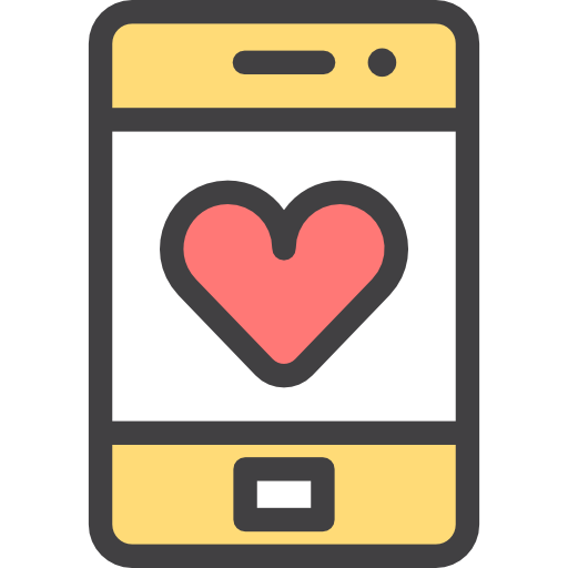 Technology, Communications, Mobile Phone, Smartphone, Electronics