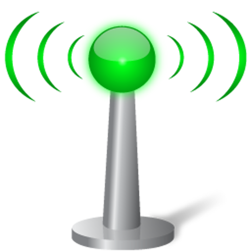 Cell Tower Info And Signal Free Appstore For Android