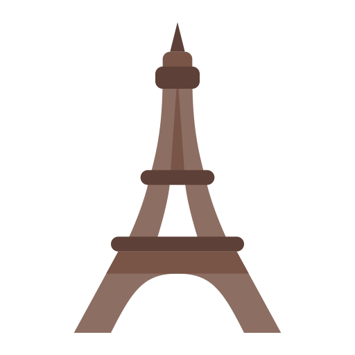 Desktop Tower, Desktop Icon With Png And Vector Format For Free