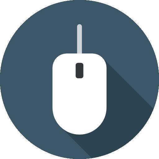 Technology, Scanner, Fingerprint Scanner, Electronics, Fingerprint