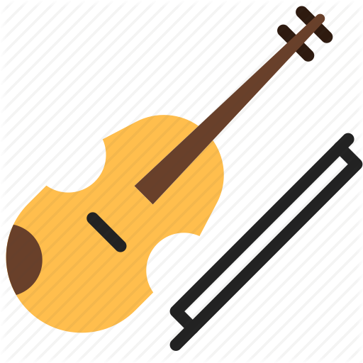 Cello, Instrument, Violn