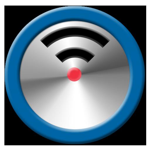 Wi Fi Now