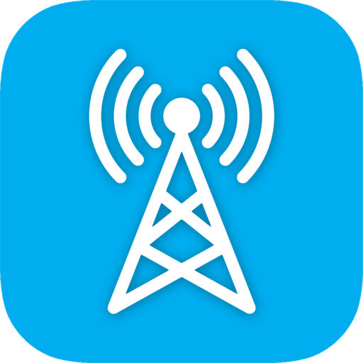 Cellular Network Signal Finder Ipa Cracked For Ios Free Download