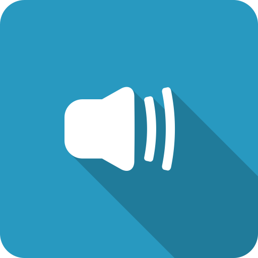 Medium, Bar, Cellular, Signal Icon