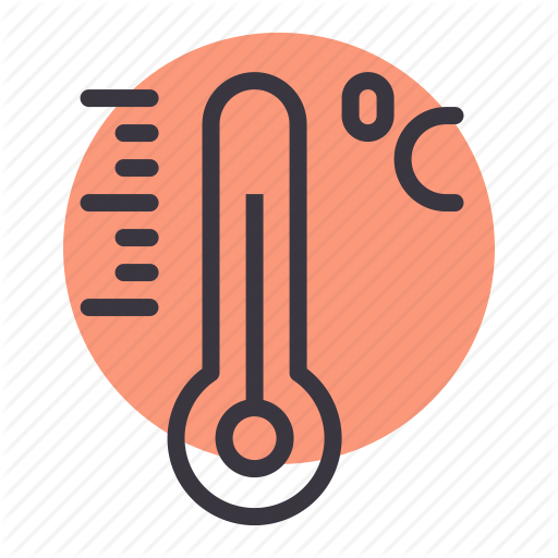 Celsius, Centigrade, Degree, Forecast, Reading, Temperature