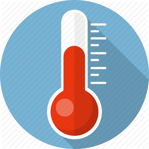 Celsius, Health, Laboratory, Medical, Meteo, Temperature