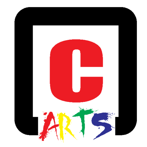 About Censored Arts Censored Arts