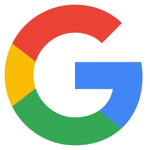 Google Censorship An Overview Jonathan Steele Medium
