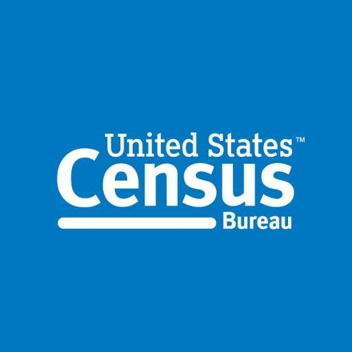 Us Census Bureau Patchwork Nation