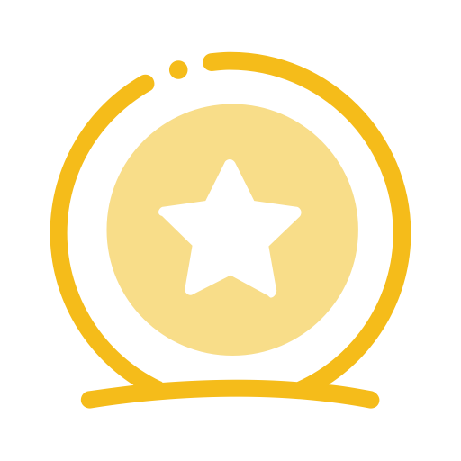 Cent, Coin, Currency Icon With Png And Vector Format For Free