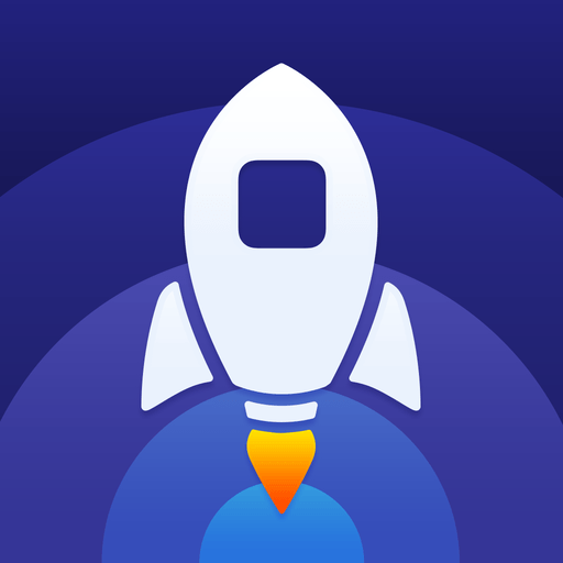 Launch Center Pro Ios Icon Gallery