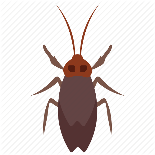 Dung Beetle, Insect, Longhorn Beetle, Prejudicial Insect, Scarab