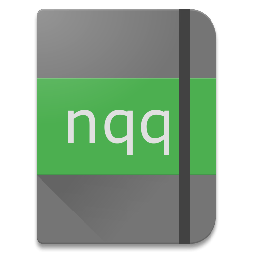 Download Notepadqq