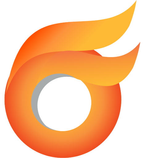 How To Install Openfire On Centos Unixmen
