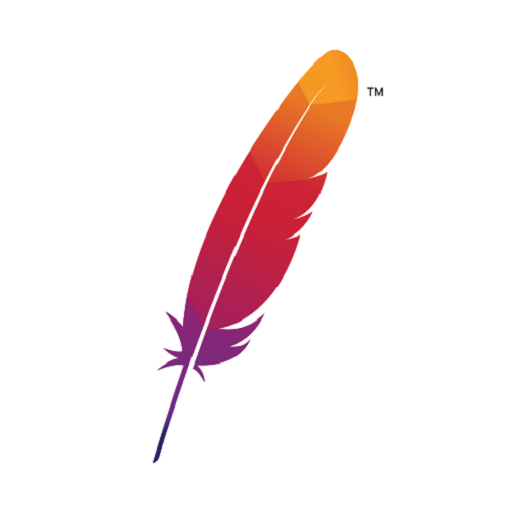 How To Turn Off Apache Web Server Server Signature On Centos