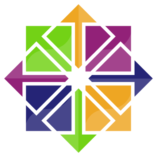 Linux Archives