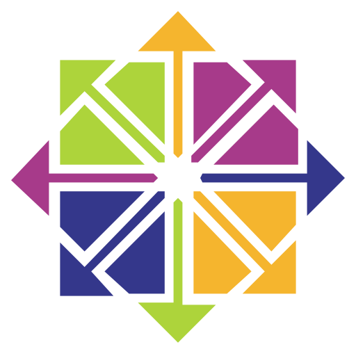 Linux Centos Icon With Png And Vector Format For Free Unlimited